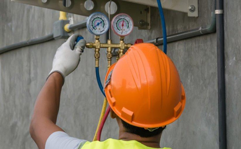 New Refrigerant Safety Training Resource