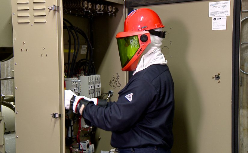 Need to Learn About the Changes Made to NFPA-70E? MCAA's February 9 Webcasts & New Safety Bulletin Have What You Need
