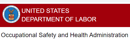 Adverse Reactions to Employer Mandated COVID-19 Vaccines Are OSHA Recordable Cases