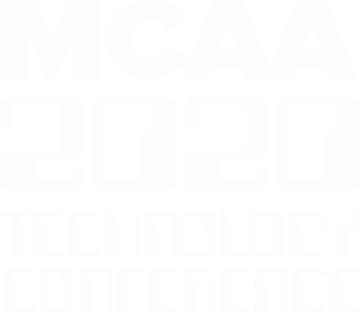 MCAA   Support and education for mechanical contractors